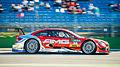 2014 DTM HockenheimringII Vitaly Petrov by 2eight DSC7270.jpg
