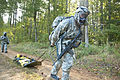 2014 Department of the Army Best Warrior Competition 141007-A-CL830-752.jpg