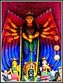 2014 Durga puja kolkata11.JPG