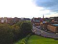 2014 Edinburg - 06 (15320645068).jpg