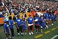 2014 Pro Bowl 140125-A-RV513-027.jpg