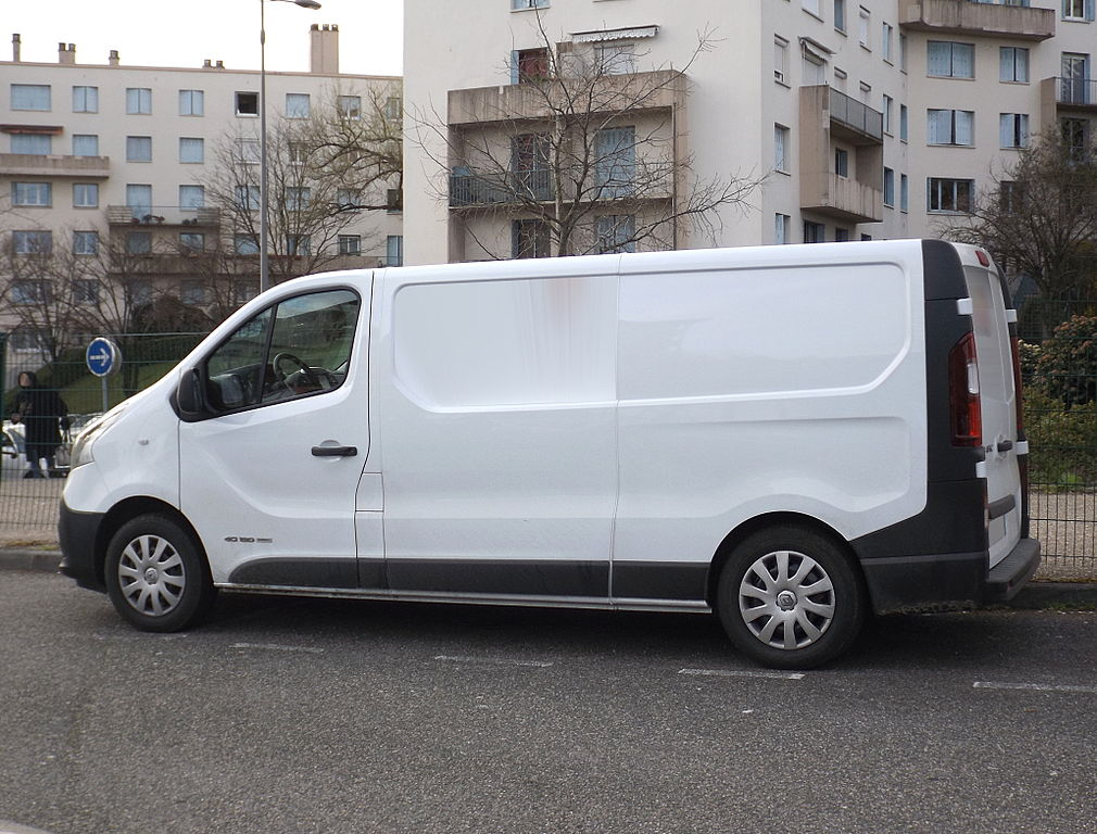 datei 2014 renault trafic l2 h1 wikipedia. Black Bedroom Furniture Sets. Home Design Ideas