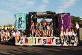 2014 Texas Tech homecoming IMG 3633 (15400460057).jpg
