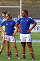 2014 Women's Rugby World Cup - France 26.jpg
