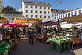 2015-10-24 Karmelitermarket on saturday, Vienna 0706.jpg