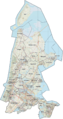 2015-P07-Noord-Holland-o.png