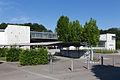 2015-Sulgen-Schulhaus-Auholz.jpg