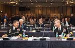 2015.10.19. 제12회 국제해양력심포지엄 (22281408532).jpg