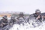 2015.9.2.해병대 1사단-상륙기습훈련 2nd Sep, 2015, ROK 1st Marine Division - amphibious warfare training (21136220295).jpg
