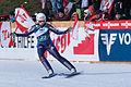20150201 1317 Skispringen Hinzenbach 8344.jpg
