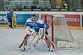 20150207 1403 Ice Hockey AUT SVK 8533 Mark Demetz.jpg