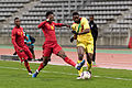 20150331 Mali vs Ghana 063.jpg