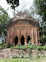 20150501 135312 Raj Rajeswar temple at Kotalpur.jpg