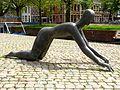 20150521 Secret Lives in a Public Body door Henk Visch Groningen.jpg
