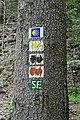 20150525.Schiefe Ebene Lehrpfad.-024.jpg