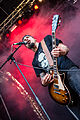 20150821 Essen Turock Open Air The Idiots 0093.jpg