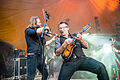 20150829 Wuppertal Feuertal Fiddlers Green 0023.jpg
