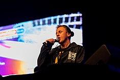2015332200326 2015-11-28 Sunshine Live - Die 90er Live on Stage - Sven - 1D X - 0015 - DV3P7440 mod.jpg