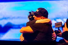 2015333023554 2015-11-28 Sunshine Live - Die 90er Live on Stage - Sven - 1D X - 1450 - DV3P8875 mod.jpg