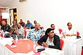 2015 05 01 Kampala Workshop Ceremony-6 (16709141743).jpg
