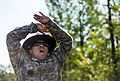 2015 Army Reserve Best Warrior Competition 150505-A-TI382-444.jpg