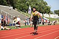 2015 Department Of Defense Warrior Games 150623-A-XR785-219.jpg