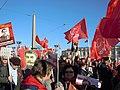 2015 Victory Day in Saint Petersburg 17.jpg
