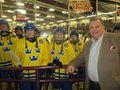 2016-01-09 IIHF U18 Womens Hockey Championship 024.jpg