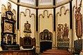 2016-05-09-bonn-muensterbasilika-innenansicht-taufe-jesu-altar-01.jpg