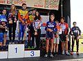 2016-10-30 12-50-25 cyclocross-douce.jpg