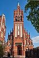 2016.05.08 - Калининград. Кирха Святого Семейства (Филармония имени Е.Ф.Светланова) 3.jpg