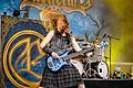 20160611 Loreley RockFels Ensiferum 0151.jpg