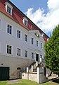 20160801310DR Hohenfichte (Leubsdorf) Herrenhaus.jpg