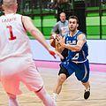 20160812 Basketball ÖBV Vier-Nationen-Turnier 6449.jpg