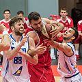 20160813 Basketball ÖBV Vier-Nationen-Turnier 1757.jpg