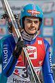 20161001 FIS Sommer Grand Prix Hinzenbach 4994.jpg