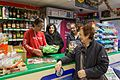 20161122-bournville-labour-small-business-saturday-2016-9.jpg