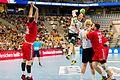 2016160190910 2016-06-08 Handball Deutschland vs Russland - Sven - 1D X II - 0258 - AK8I2219 mod.jpg