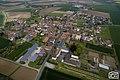 2016 05 01 Luelsfeld Luftbild AusWest1.jpg