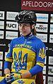 2016 2017 UCI Track World Cup Apeldoorn 236.jpg