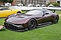 2016 Aston Martin Vulcan - 35219670622.jpg