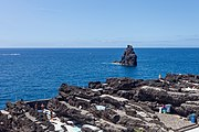 2016 Lido. Funchal. Madeira Portugal-7.jpg
