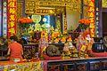 2016 Malakka, Świątynia Cheng Hoon Teng (14).jpg