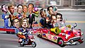 2016 Republican Clown Car Parade - Expanded Cast of Caricatures (18053097218).jpg