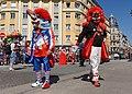 2017-04-09 15-17-15 carnaval-belfort.jpg