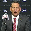 2017-0717-Big12MD-DavidBeaty.jpg