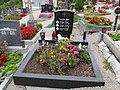 2017-09-10 Friedhof St. Georgen an der Leys (330).jpg