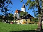2017-09-14 (197) View from Friedhof St. Gotthard to Pfarrkirche St. Gotthard.jpg