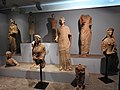 2017-3-11 - Lavinio - Museo Archeologico (30).jpg