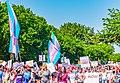 2017.06.11 Equality March 2017, Washington, DC USA 6613 (35105154492).jpg
